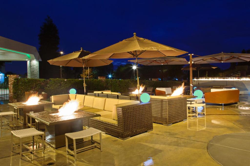 San Bernardino Restaurants On Hospitality