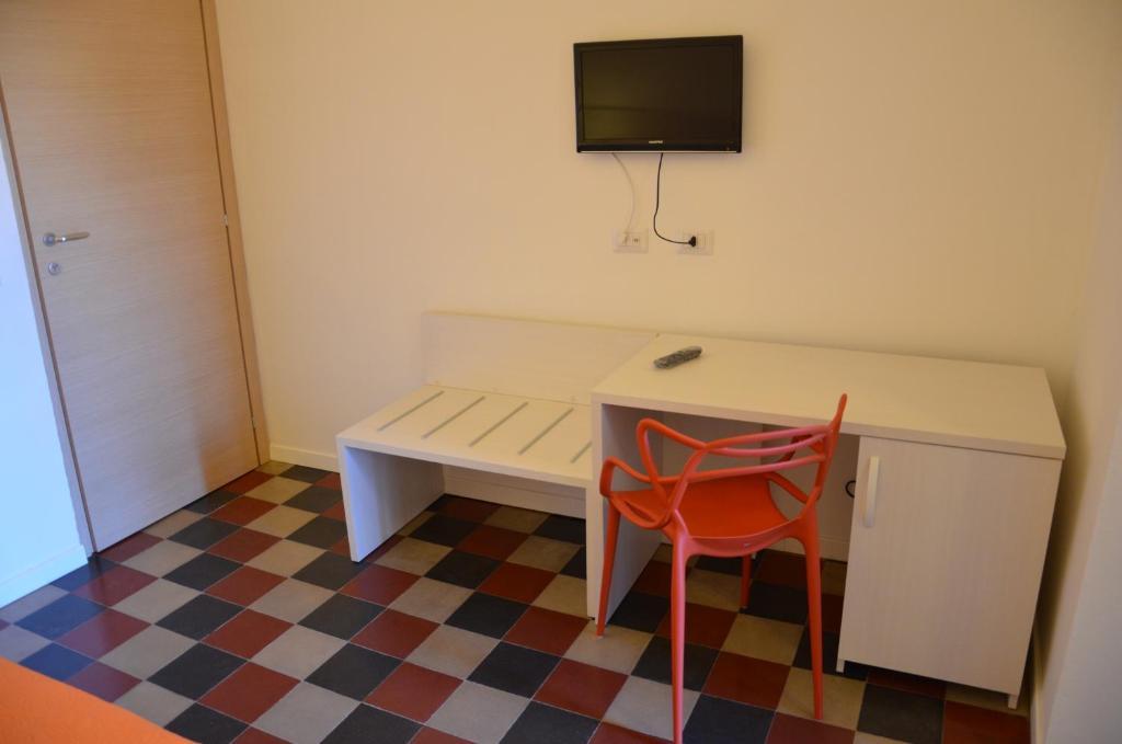 Affittacamere Il Vicoletto bild9