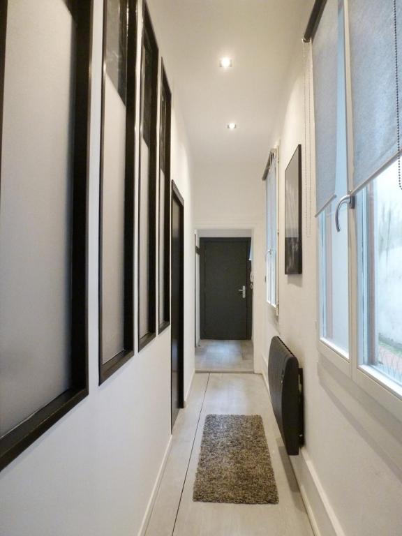 Appartements meubl s fb pierre strasbourg strasbourg viamichelin informatie en online - Appartement meuble strasbourg ...