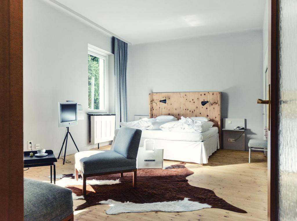 Design hotel miramonte bad gastein informationen und for Design 8 hotel soest