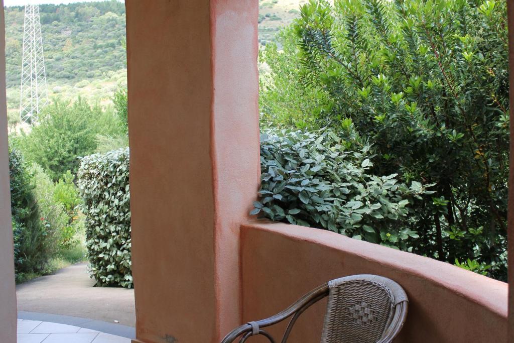 Maria Caderina Green Village img93