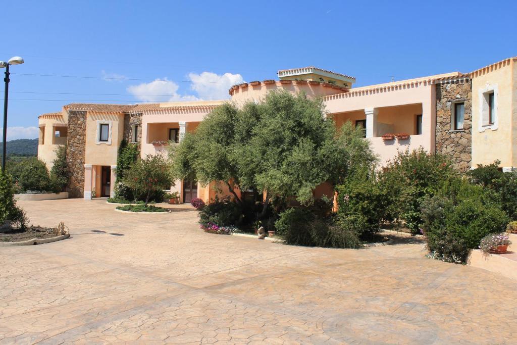 Maria Caderina Green Village img37