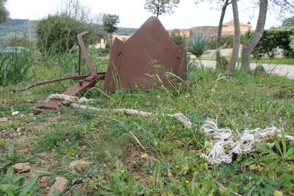 Maria Caderina Green Village img39