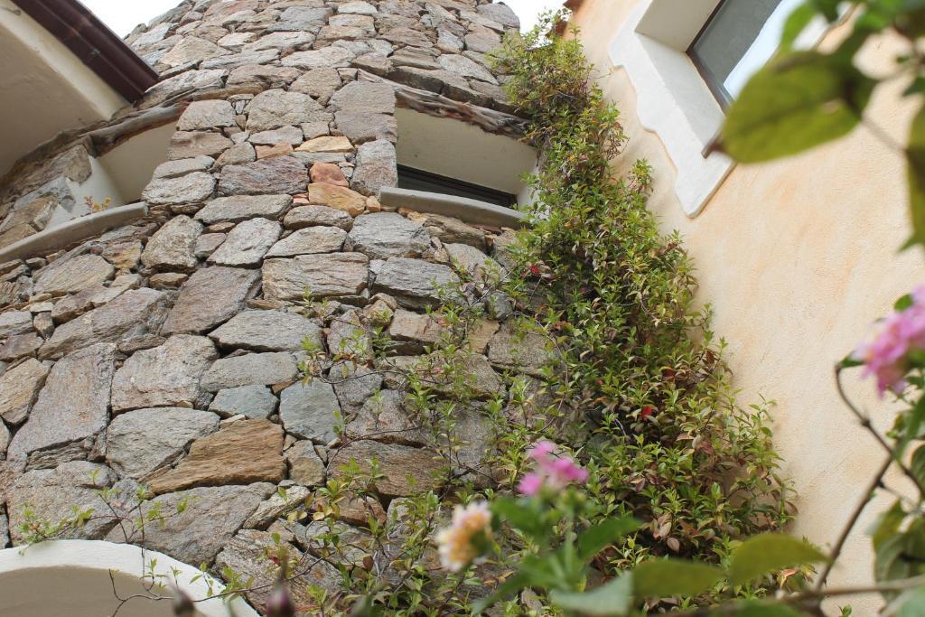 Maria Caderina Green Village img41