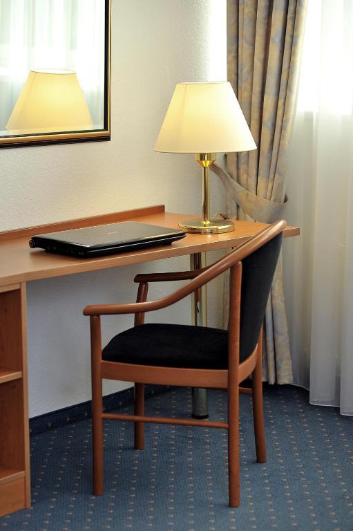 Hotel Ludwig Van Beethoven R 233 Servation Gratuite Sur
