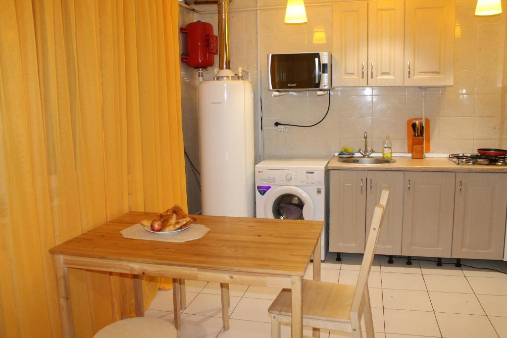 Guest House Rostov