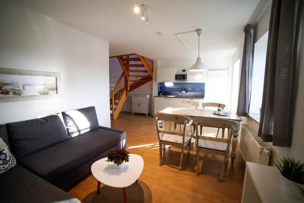 captain pahlen ferienanlage zingst informationen und buchungen online viamichelin. Black Bedroom Furniture Sets. Home Design Ideas