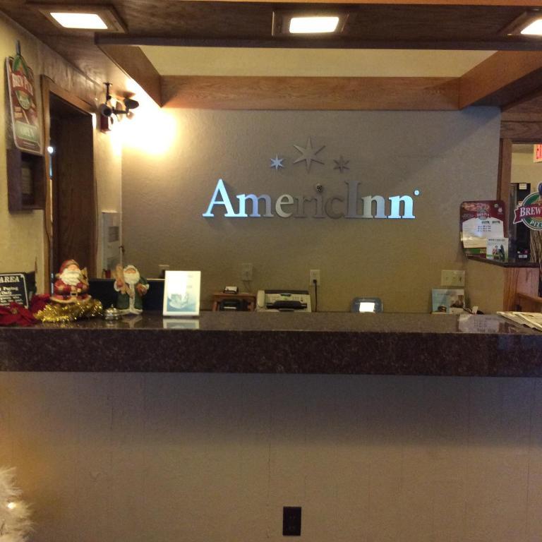 Americinn by wyndham carlton otter creek online Public indoor swimming pools minneapolis
