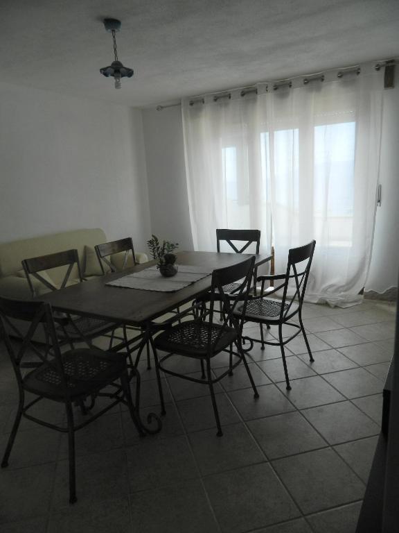 Appartamento 5 Vista Panoramica img13