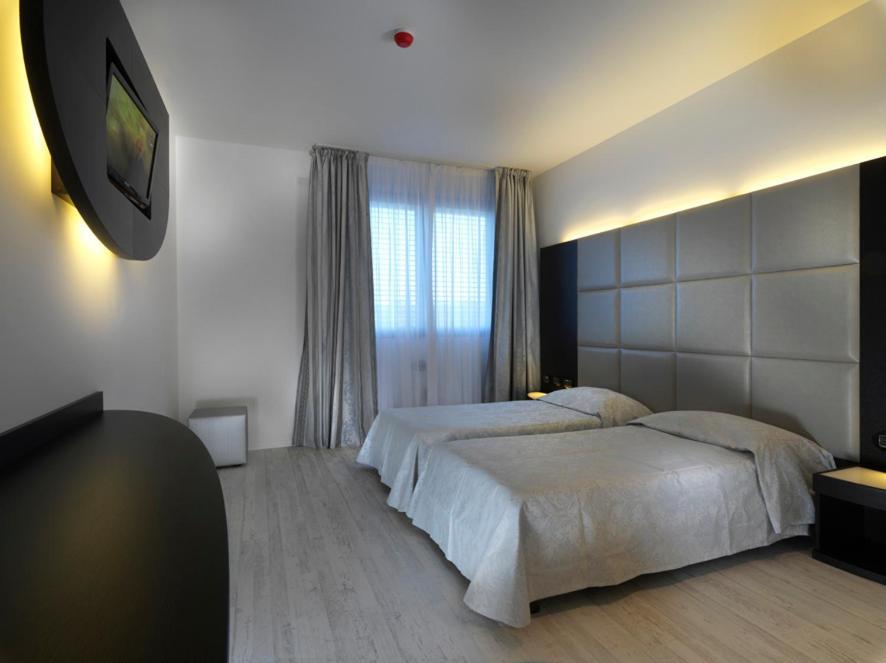 Blu9 hotel lentate sul seveso prenotazione on line for B b novedrate