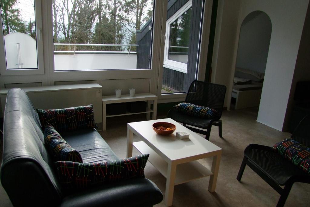 Sweet Home Winterberg