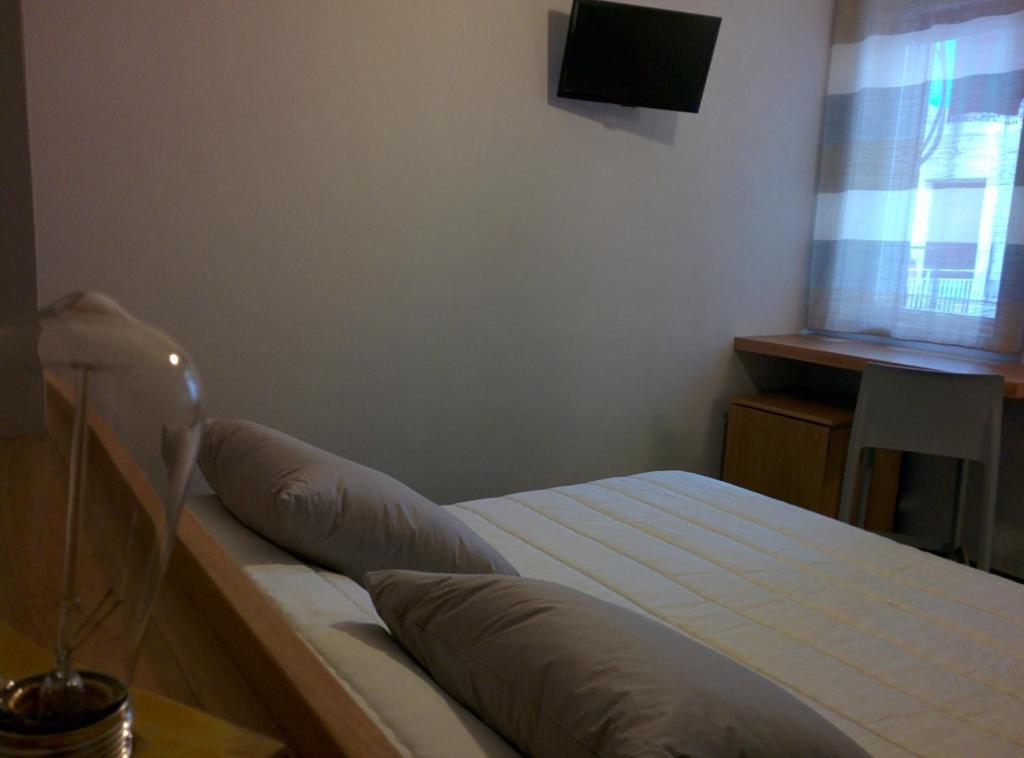 Ciauru design b b r servation gratuite sur viamichelin for Design 8 hotel soest