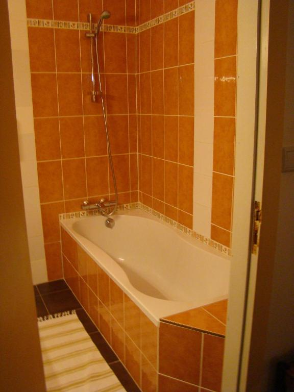hotel du lion vert luxeuil les bains online booking viamichelin. Black Bedroom Furniture Sets. Home Design Ideas