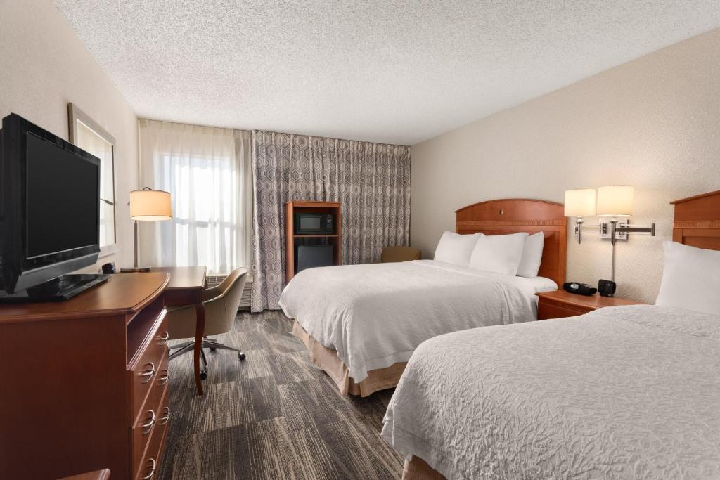 Hotel With Smoking Rooms Denver Co