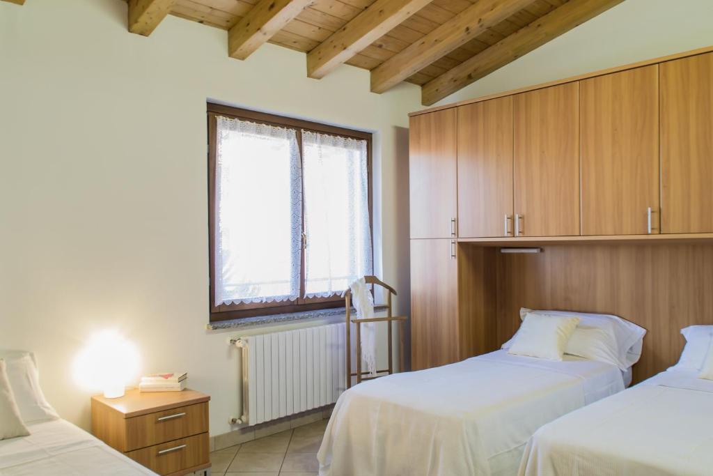Hotel Milano Fiera Milano City