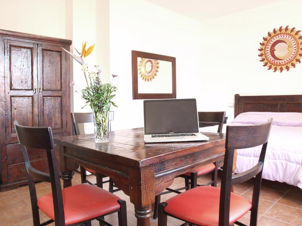 Residenza Locci Aparthotel image7