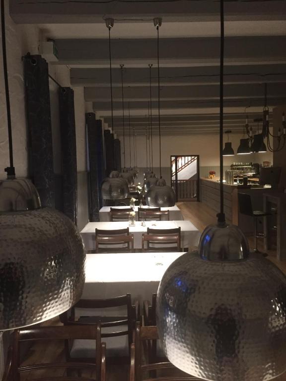 Hotel packhaus wangerland prenotazione on line - Aggiungi un posto a tavola karaoke ...