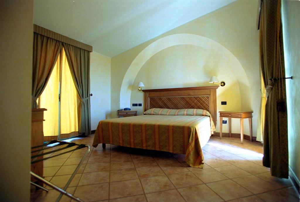 Hotel Belvedere img23