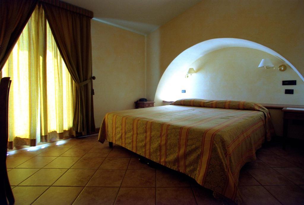 Hotel Belvedere img22