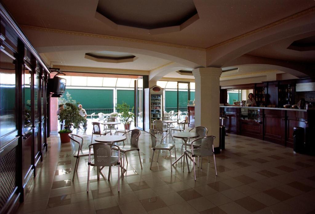 Hotel Belvedere img21