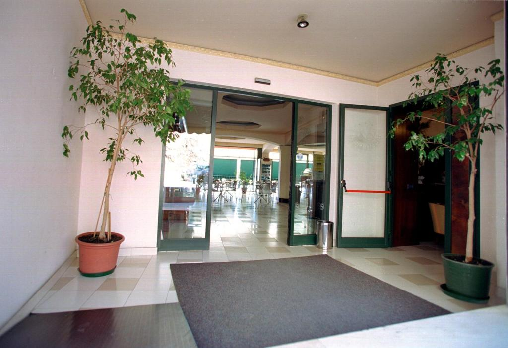Hotel Belvedere img24