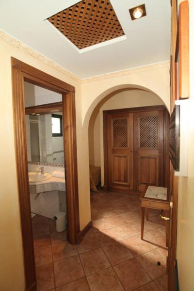 Hotel Belvedere img16