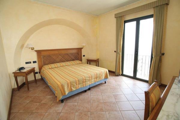 Hotel Belvedere img14
