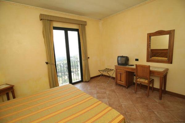 Hotel Belvedere img13