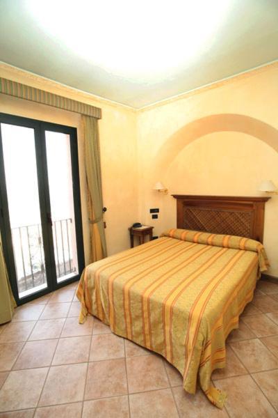Hotel Belvedere img1
