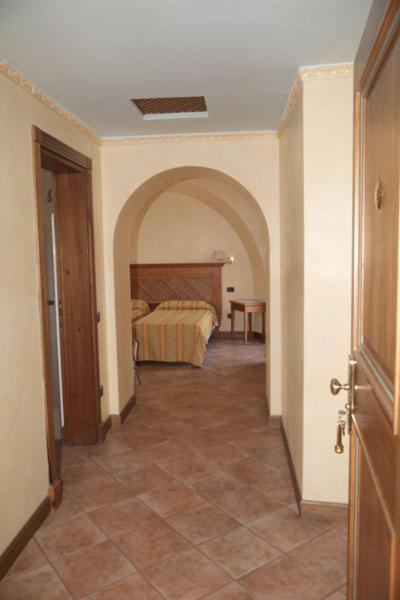 Hotel Belvedere img11
