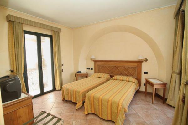 Hotel Belvedere img10