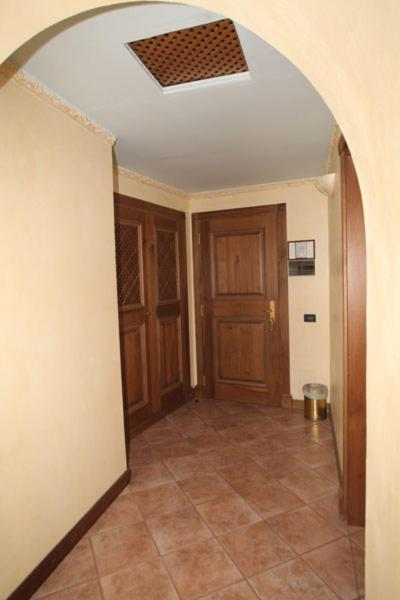 Hotel Belvedere img9
