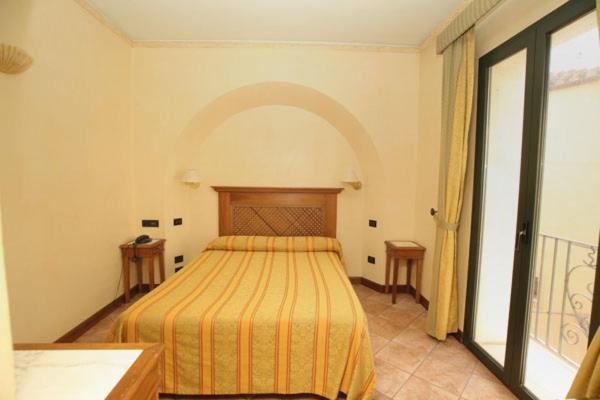 Hotel Belvedere img7