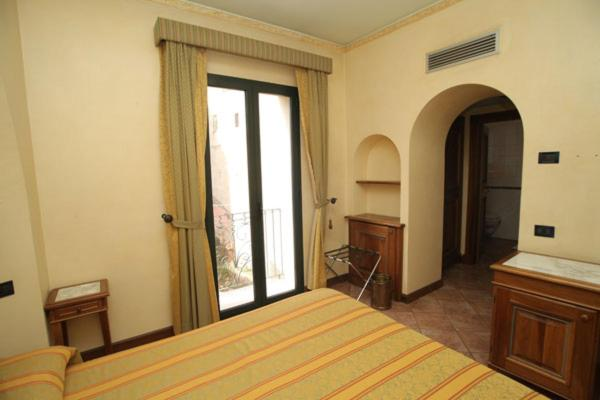 Hotel Belvedere img6