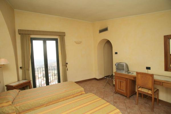 Hotel Belvedere img3