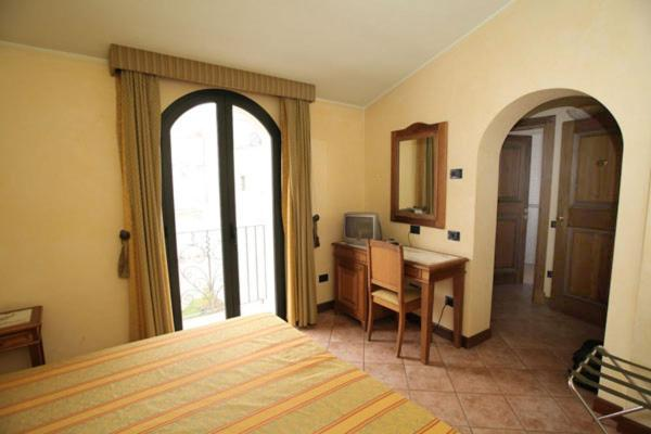 Hotel Belvedere img2