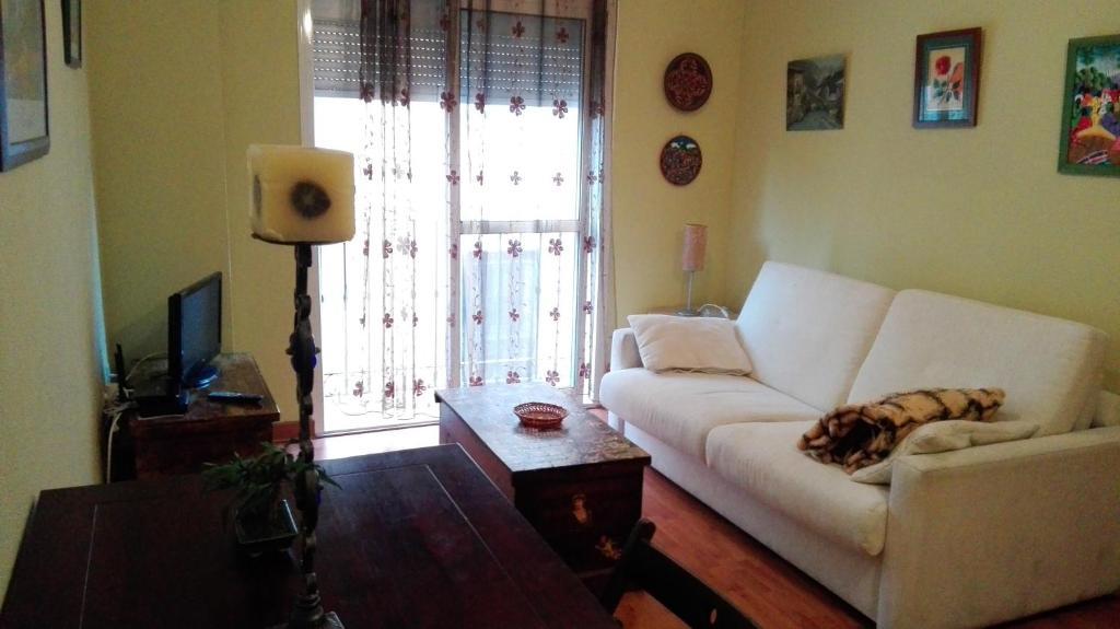 Apartamento Anaper