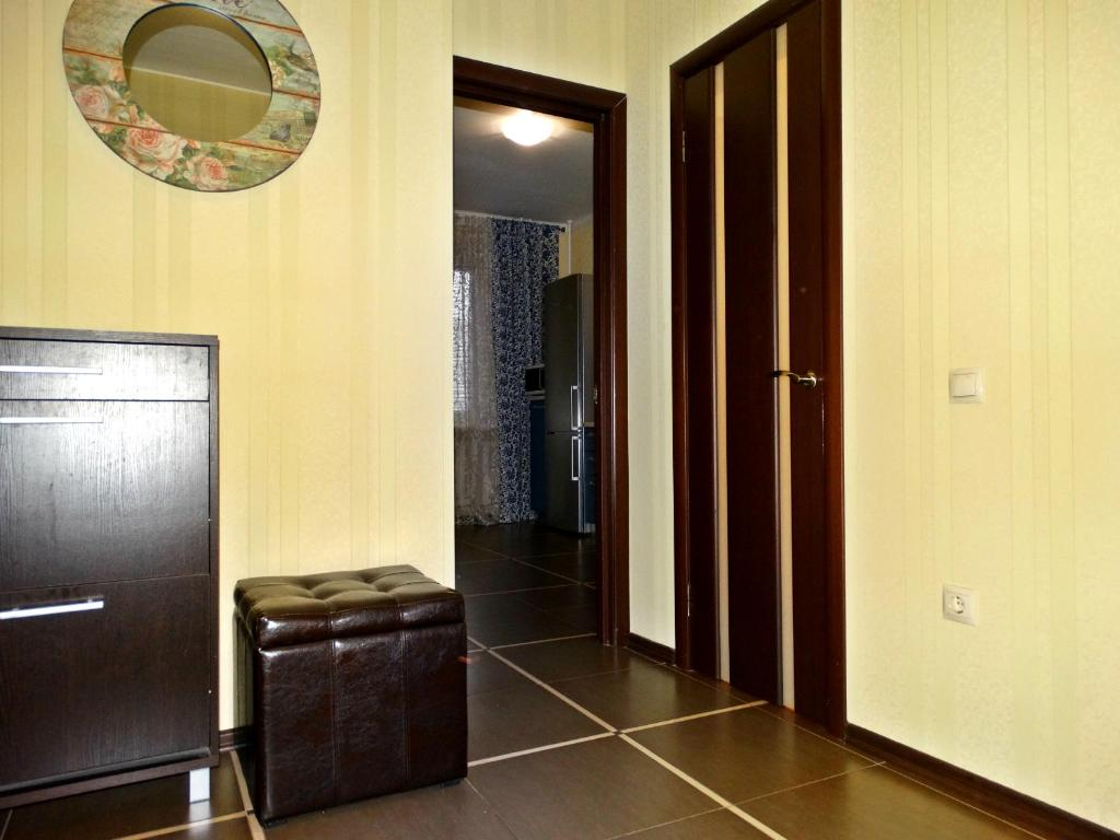 Apartament cu 1 dormitor InnDays Apartments on Kirova