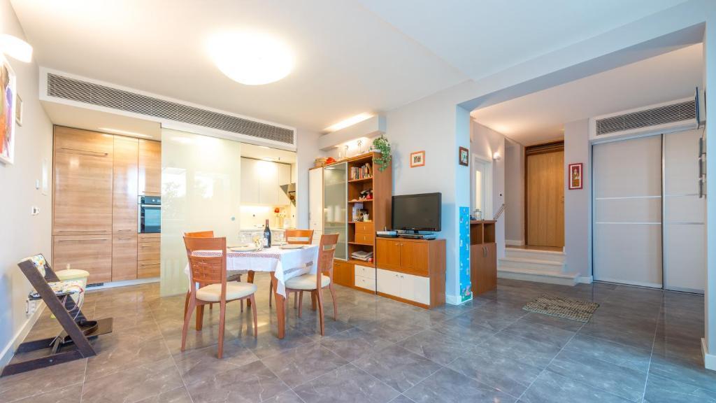 Apartment Mair