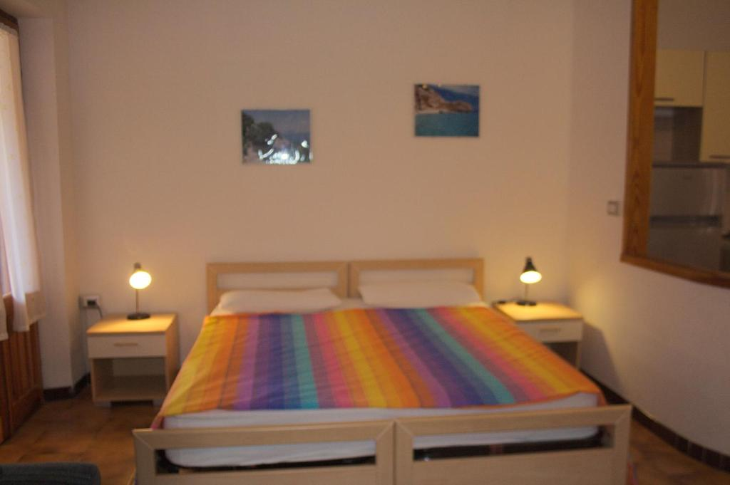 Apartment Palmasere's Beach img28
