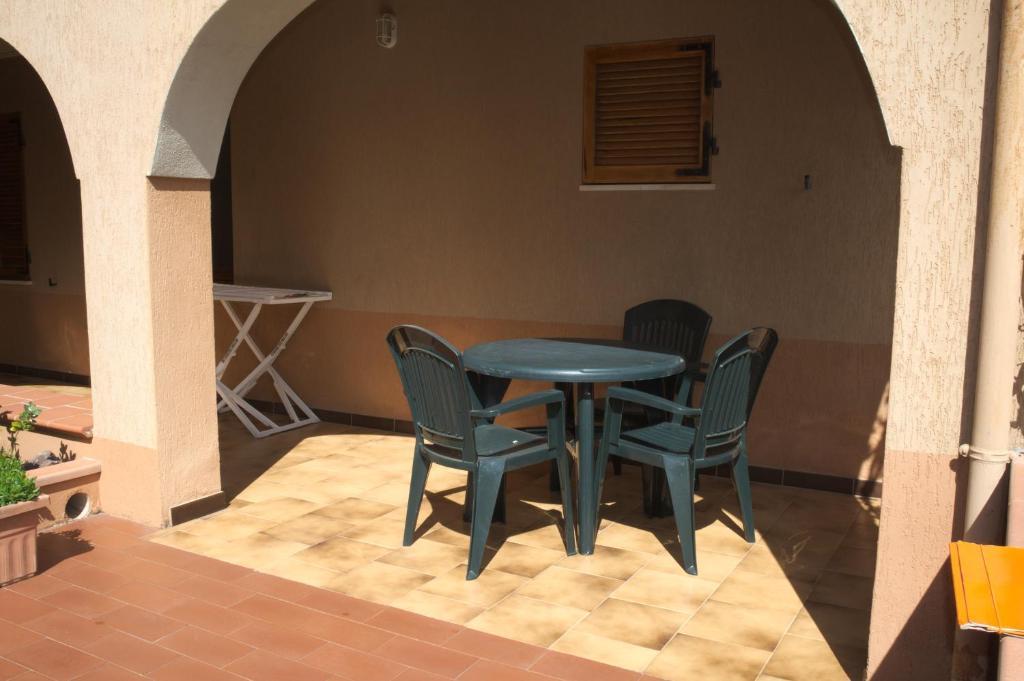 Apartment Palmasere's Beach img30