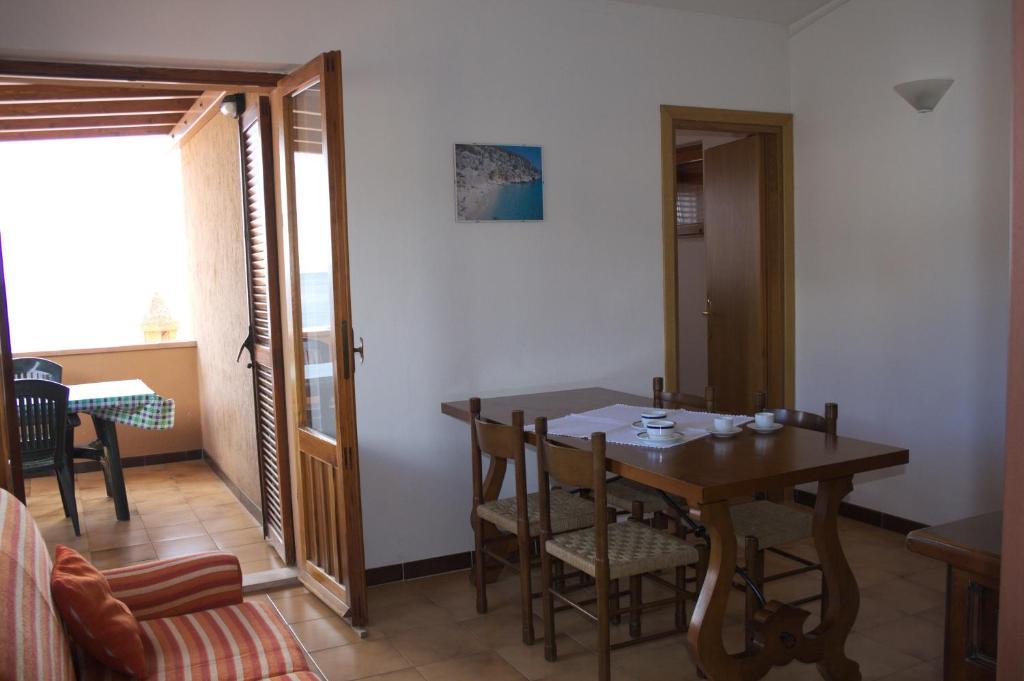 Apartment Palmasere's Beach img34