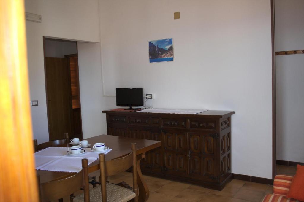 Apartment Palmasere's Beach img35