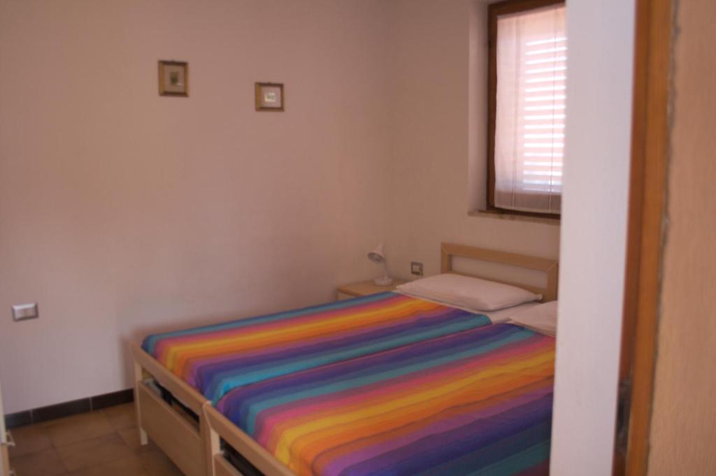 Apartment Palmasere's Beach img38