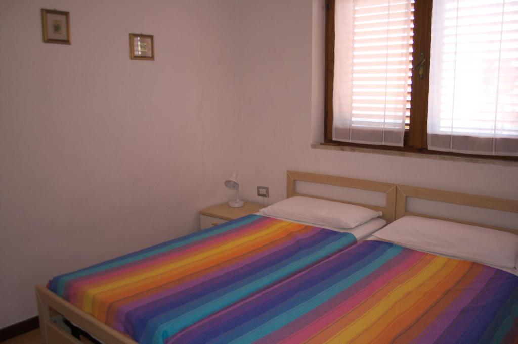 Apartment Palmasere's Beach img39
