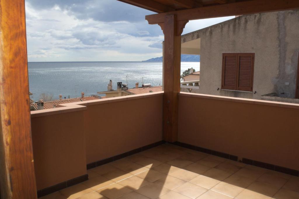 Apartment Palmasere's Beach img53
