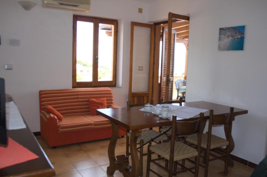 Apartment Palmasere's Beach img47