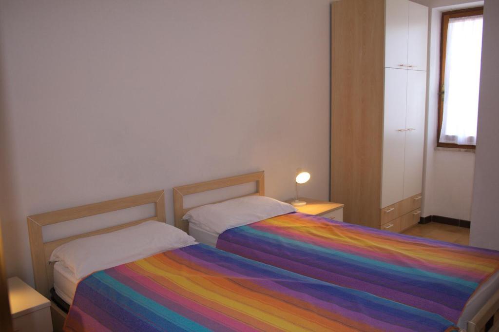 Apartment Palmasere's Beach img48