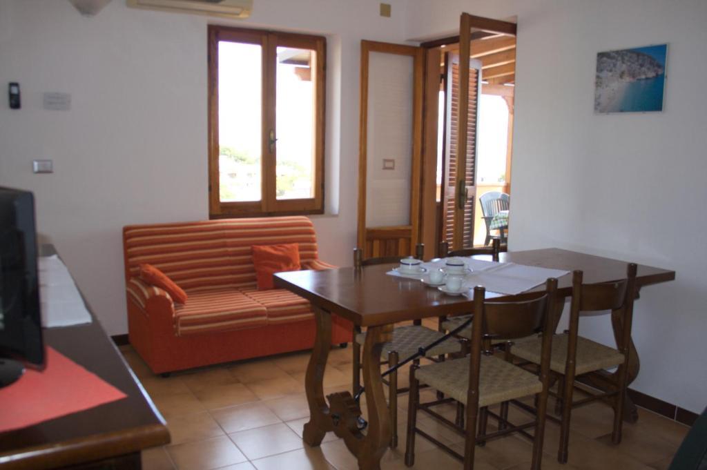 Apartment Palmasere's Beach img50