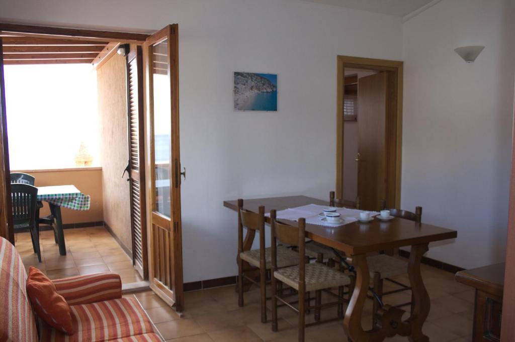 Apartment Palmasere's Beach img51